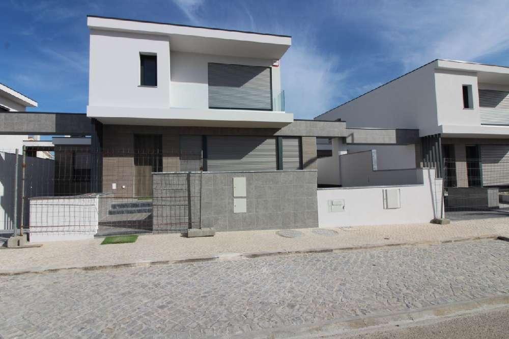 Azoia Leiria casa imagem 154250