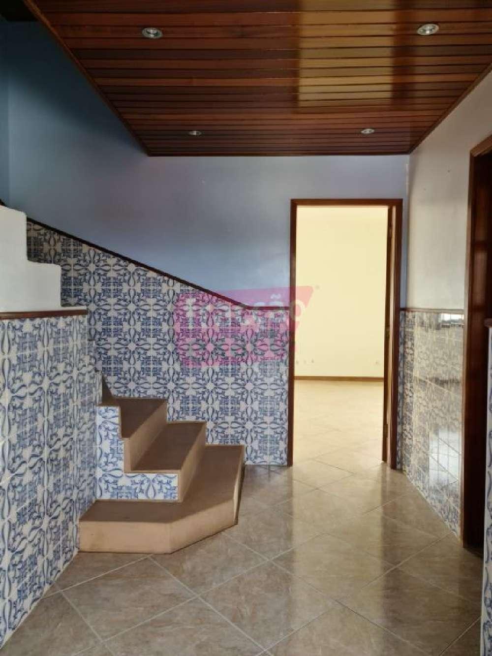 Nogueira da Regedoura Santa Maria Da Feira apartment picture 155044
