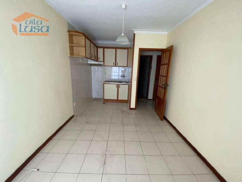 Norte Vila Do Porto apartment picture 154821