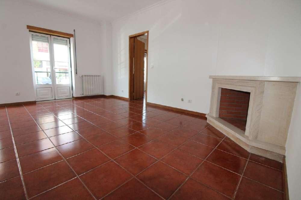 Leiria Leiria apartamento imagem 154253