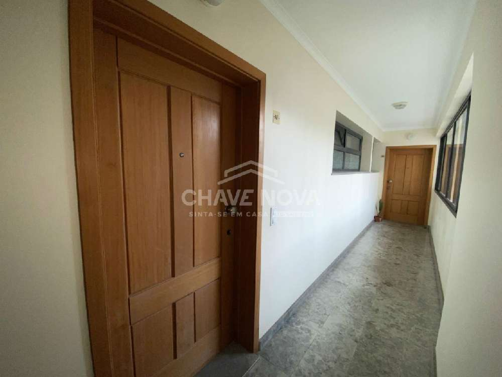 köpa lägenhet Câmara De Lobos Ilha da Madeira 1