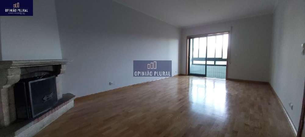 Crestuma Vila Nova De Gaia apartment picture 155258