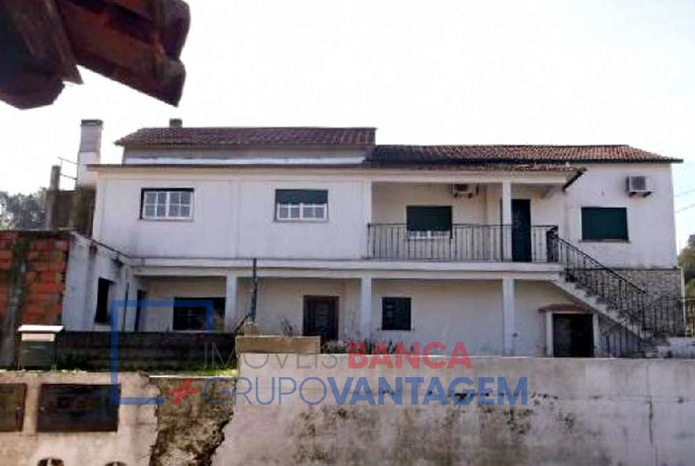 Assentiz Torres Novas casa foto #request.properties.id#