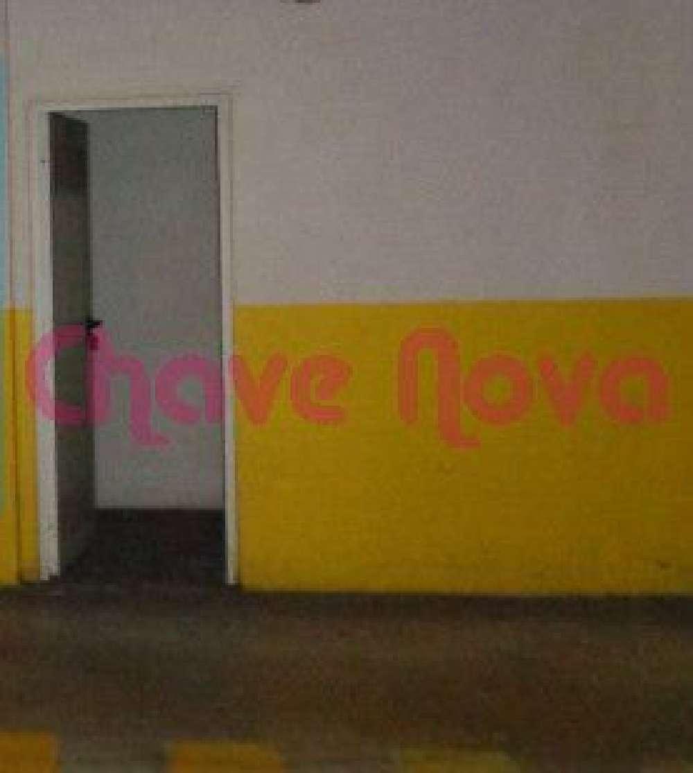 São Martinho Bougado Trofa casa foto #request.properties.id#