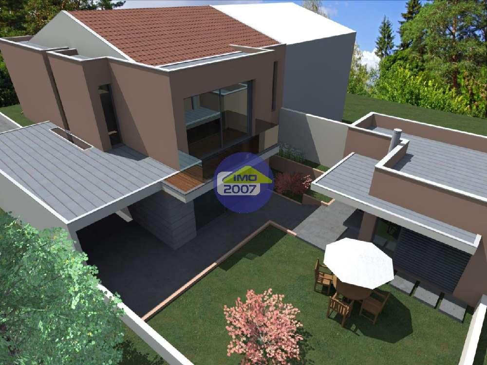 Vila Nova de Gaia Vila Nova De Gaia house picture 153895