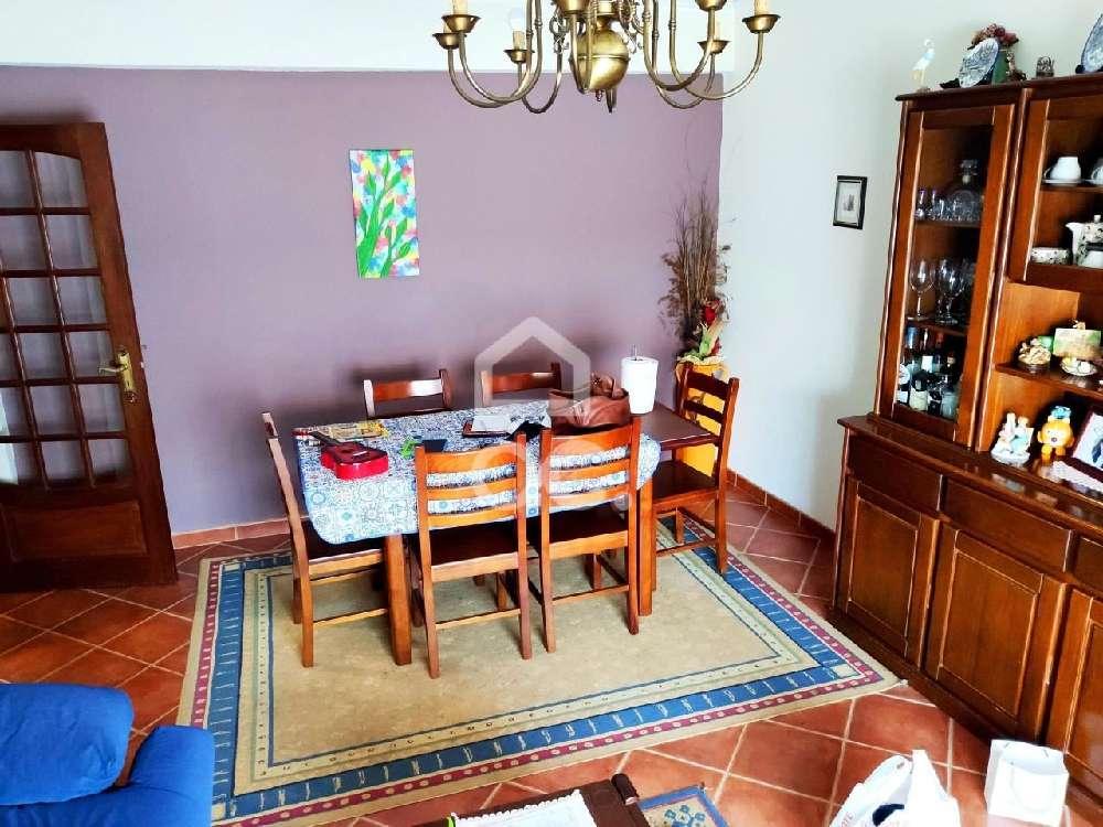 Viseu Viseu apartment picture 154964