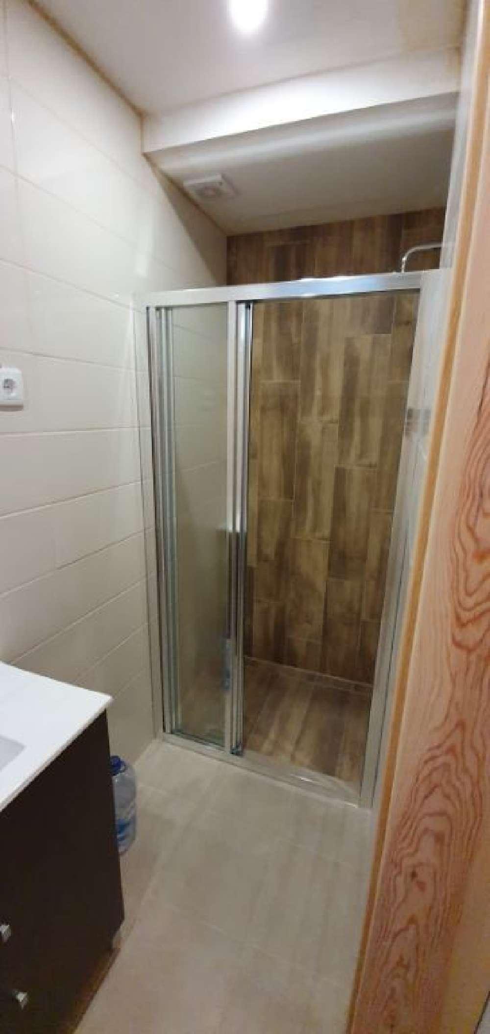 Lapas Torres Novas apartment picture 155640