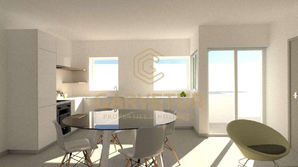 Faro Faro apartment picture 154181