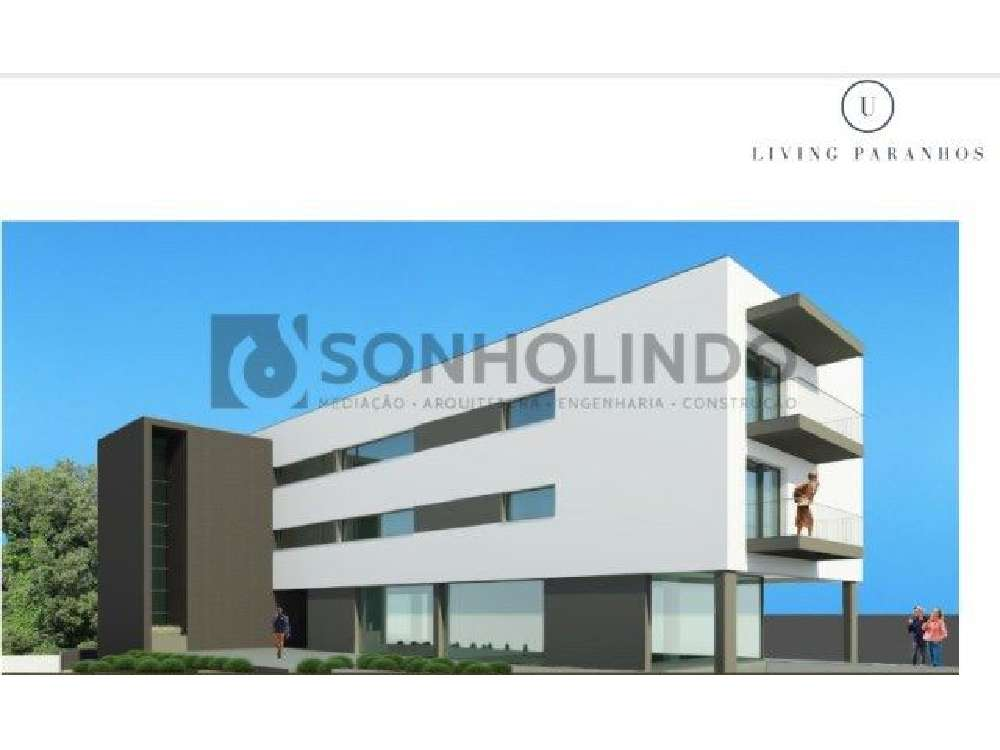 Aeroporto Vila Do Porto house picture 154046
