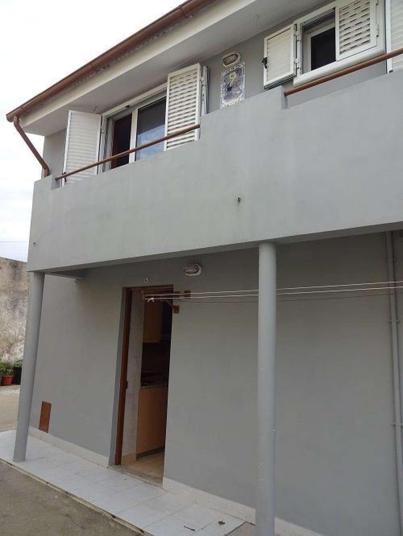 Rio Tinto Gondomar house picture 154264