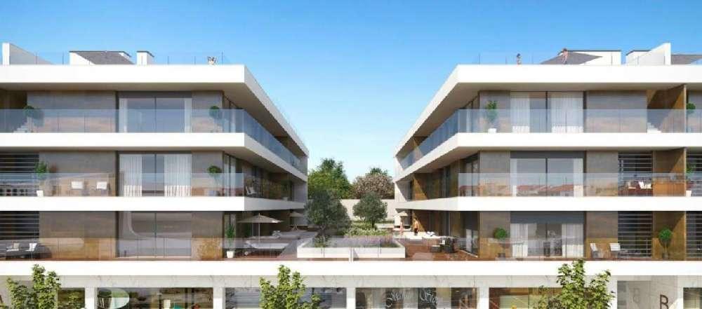 Benagil Lagoa (Algarve) apartment picture 155768
