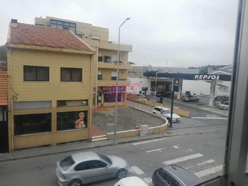 Arcozelo Vila Nova De Gaia apartment picture 154984