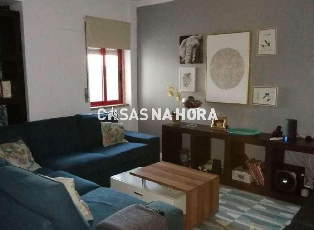 Vila Franca de Xira Vila Franca De Xira apartment picture 155502