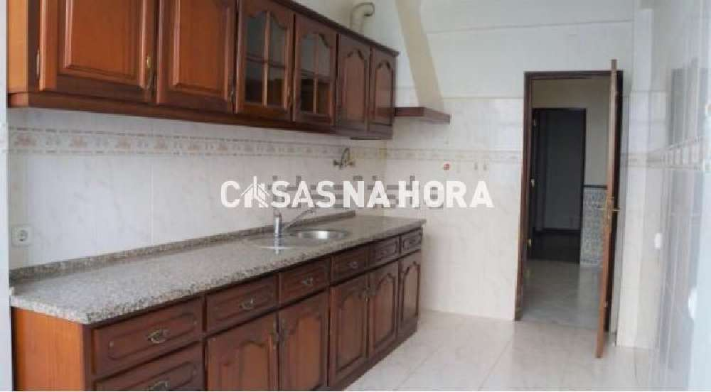 Cachoeiras Vila Franca De Xira apartment picture 155494