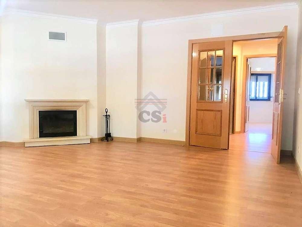 Santo André Barreiro apartment picture 155274