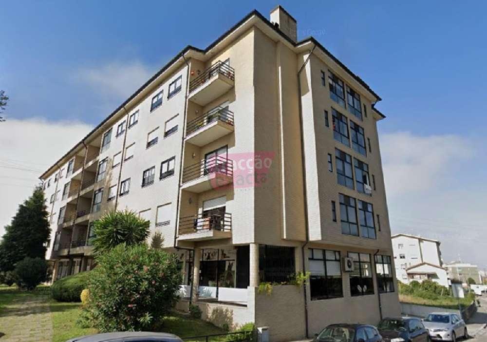 Vila Nova de Gaia Vila Nova De Gaia apartment picture 154983