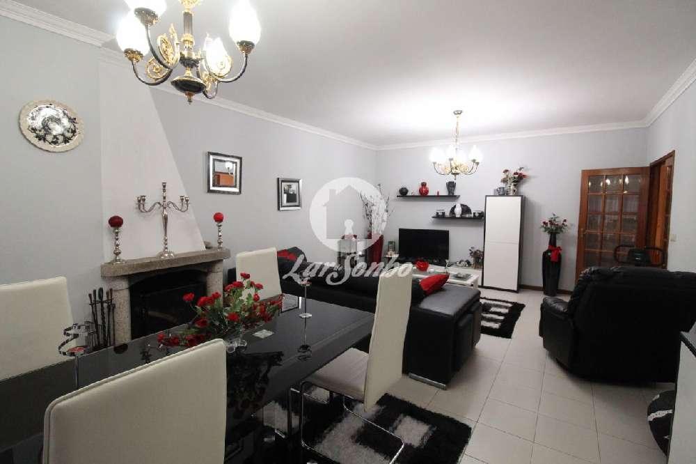 Barcelos Barcelos apartment picture 155574