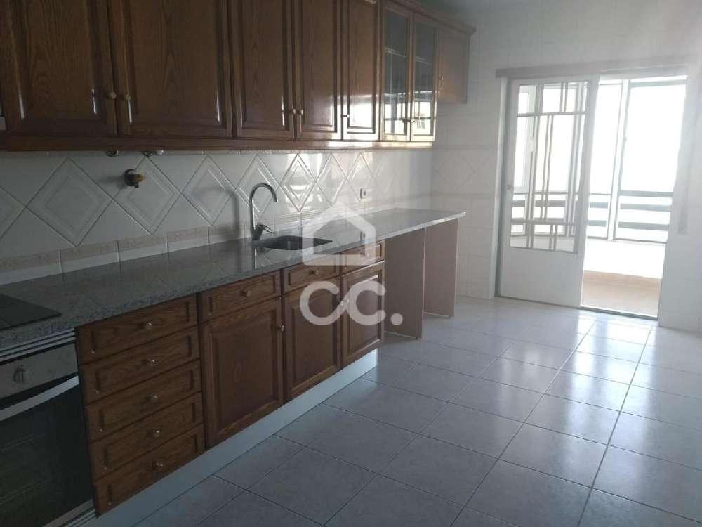Marinha Grande Marinha Grande 公寓 照片 #request.properties.id#