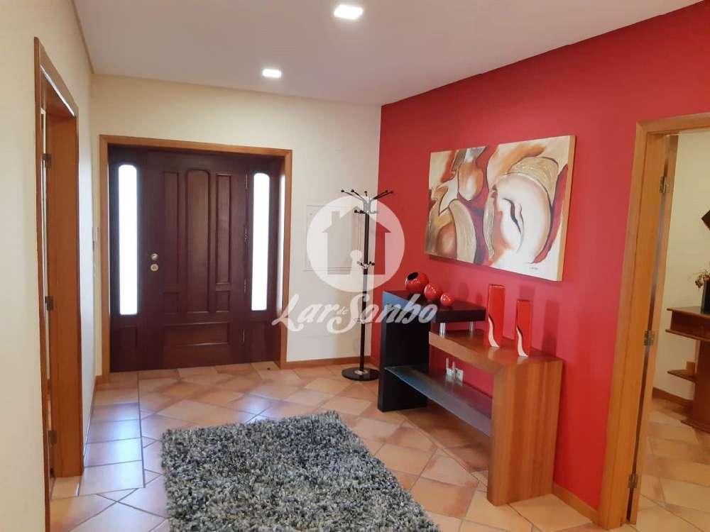 Lamas Paredes De Coura house picture 155397