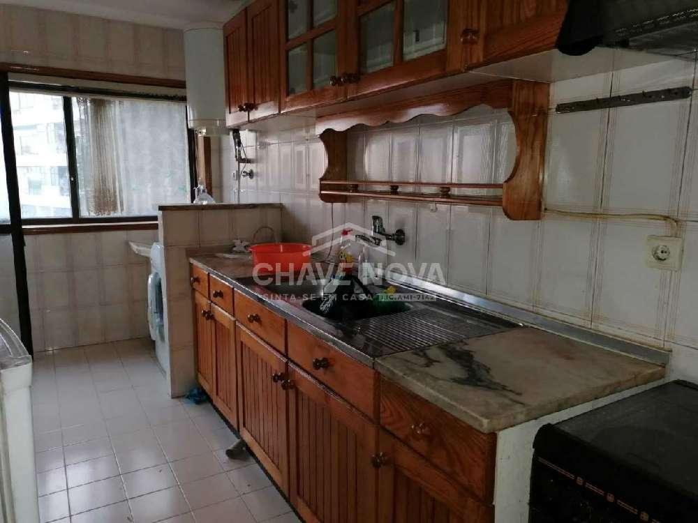 Rio Tinto Gondomar apartment picture 154771