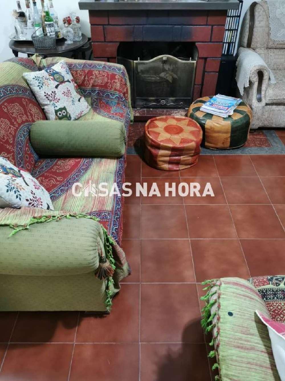 Famões Odivelas house picture 155484