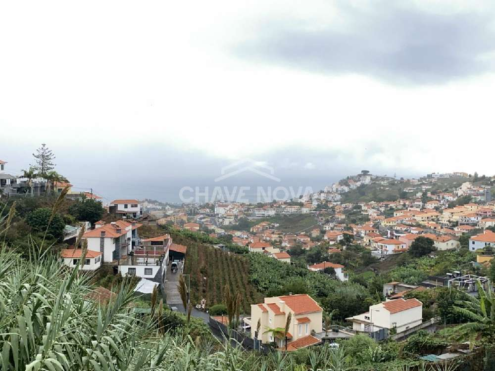 Funchal Funchal tomt photo 154746