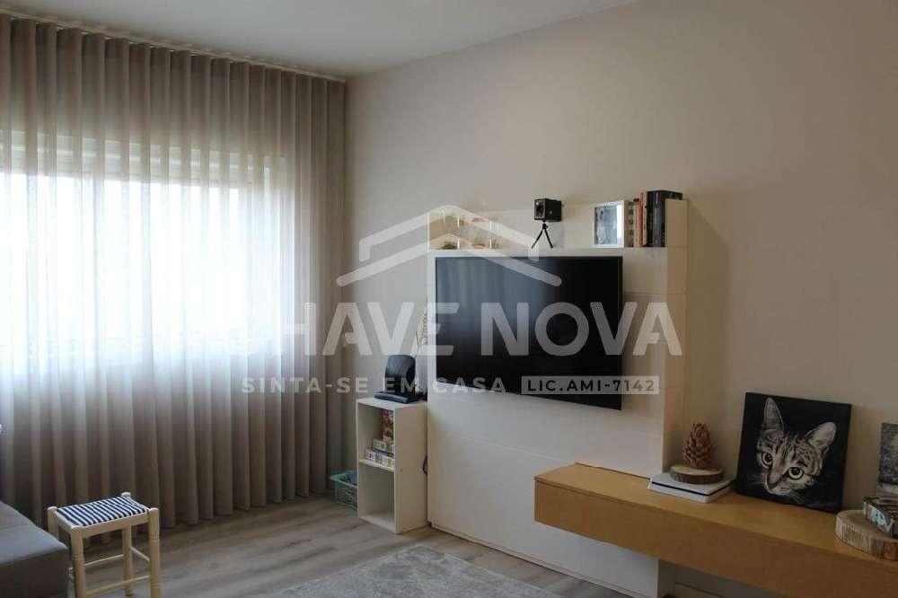 Canelas Vila Nova De Gaia apartamento foto #request.properties.id#