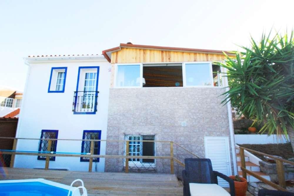 Ferragudo Lagoa (Algarve) villa picture 155812