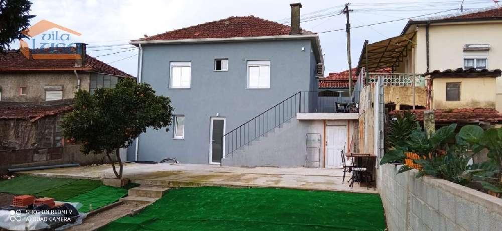 São Pedro Nordeste maison photo 155312