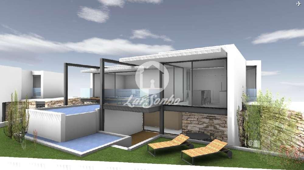 Gemeses Esposende casa foto #request.properties.id#