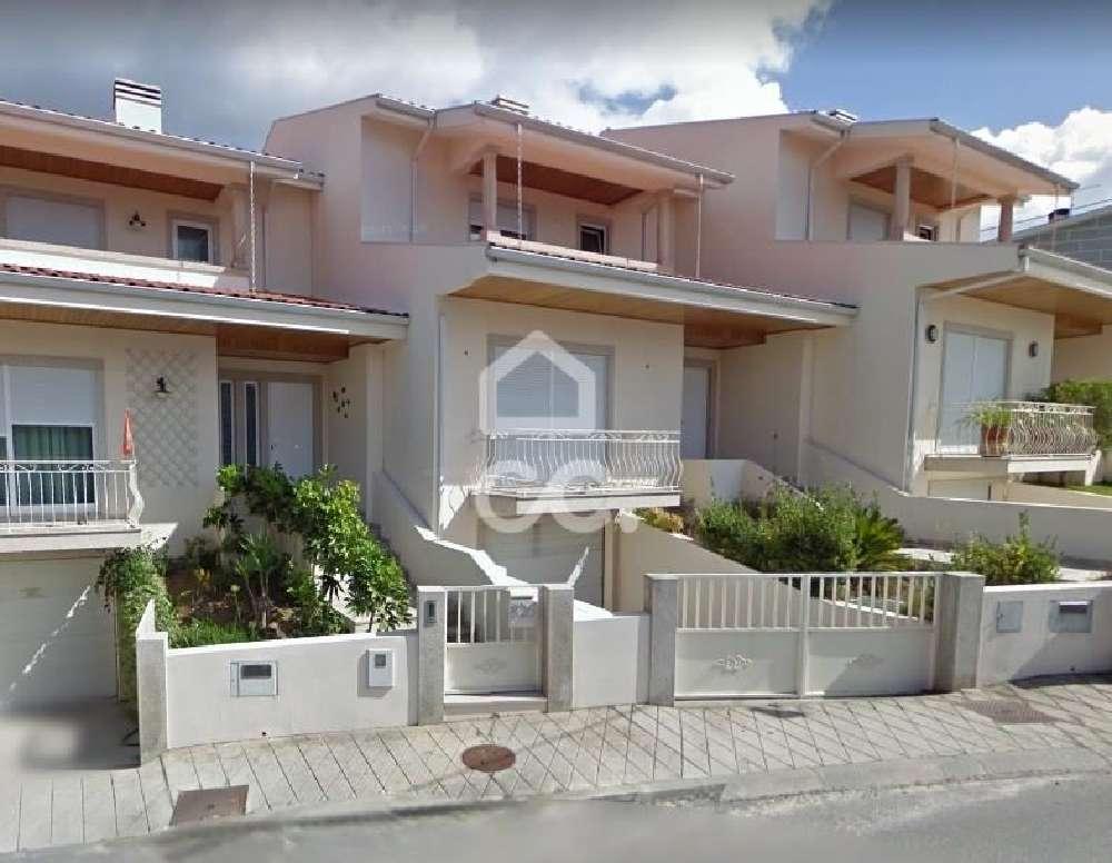 Vila Boa do Bispo Marco De Canaveses house picture 154917