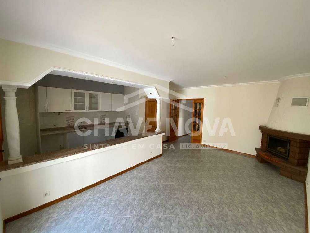 Vila do Conde Vila Do Conde apartment picture 154824