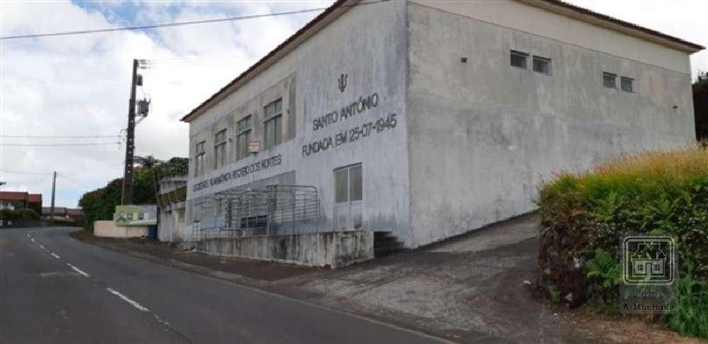 Norte Grande Velas maison photo 154014