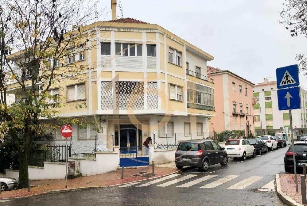 Amadora Amadora apartment picture 154289