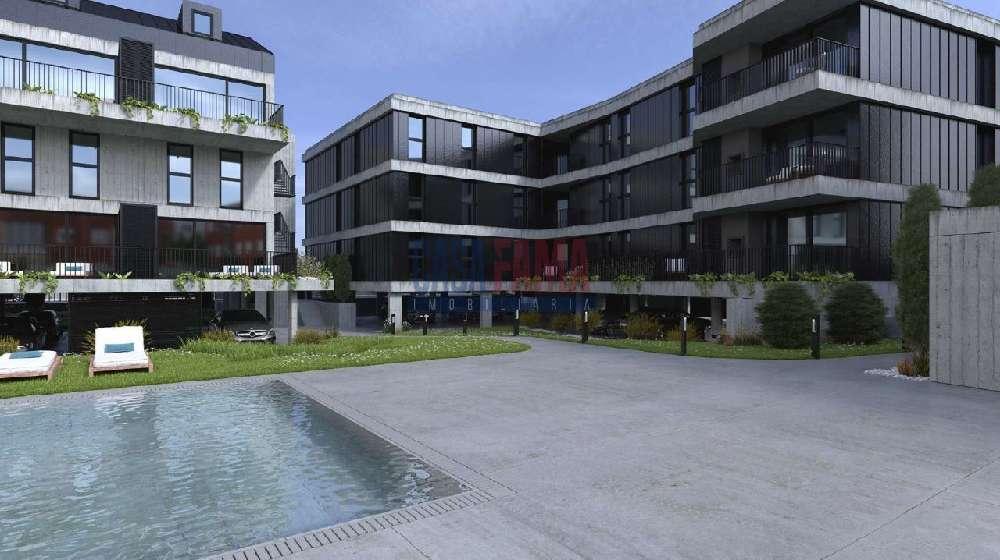 Apúlia Esposende apartamento foto #request.properties.id#