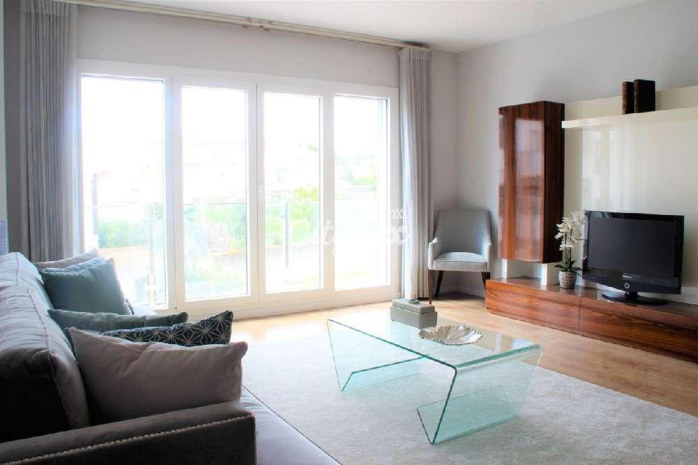 Carcavelos Cascais apartment picture 153944