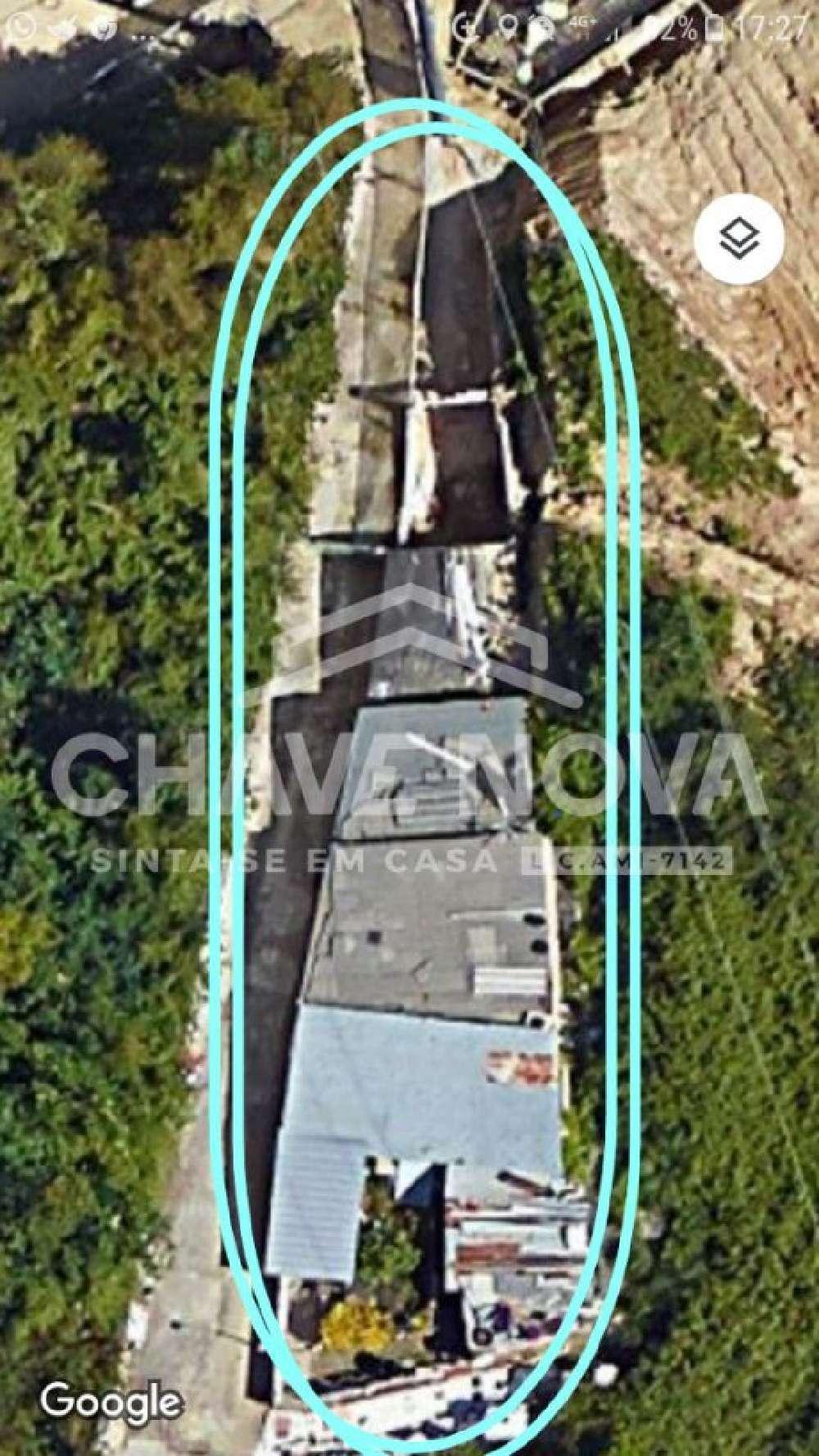 Pedroso Vila Nova De Gaia terreno foto #request.properties.id#