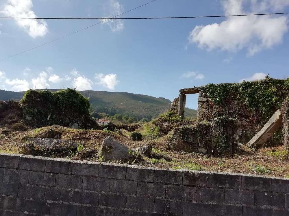 Candemil Vila Nova De Cerveira terrain picture 154960