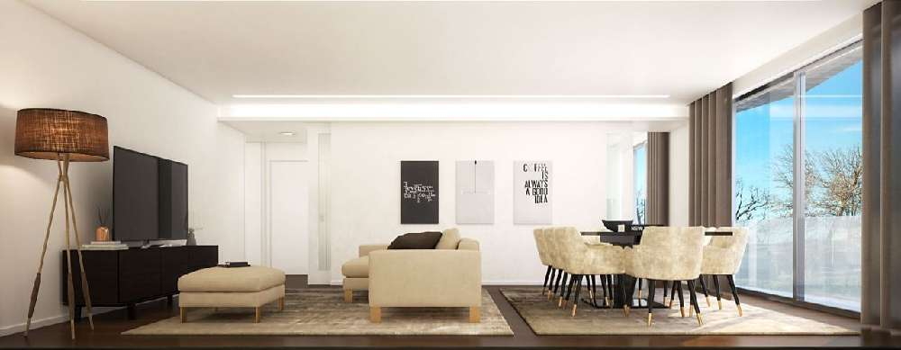 Barcelos Barcelos apartment picture 153961