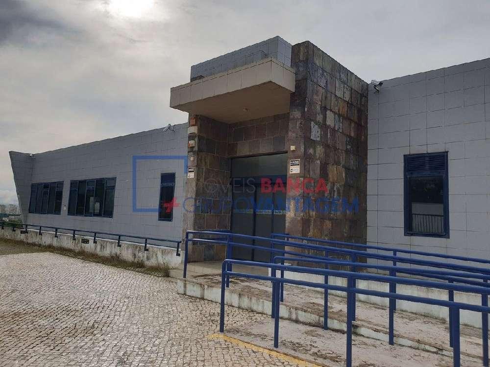Carnaxide Oeiras house picture 153827