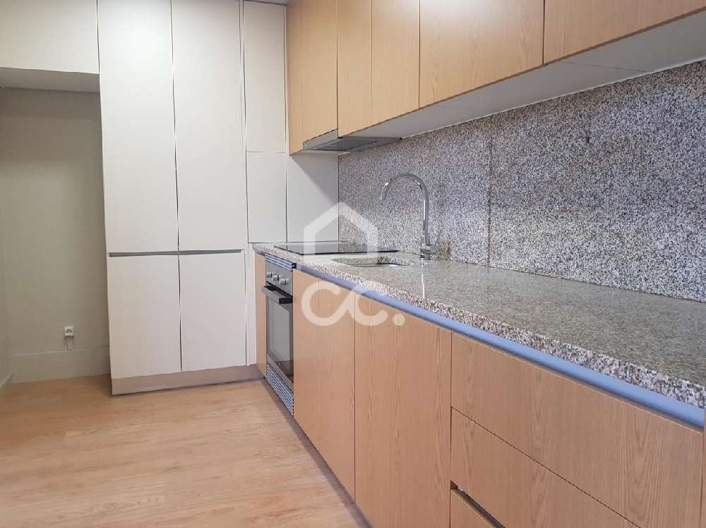 Amorim Póvoa De Varzim appartement photo 154887