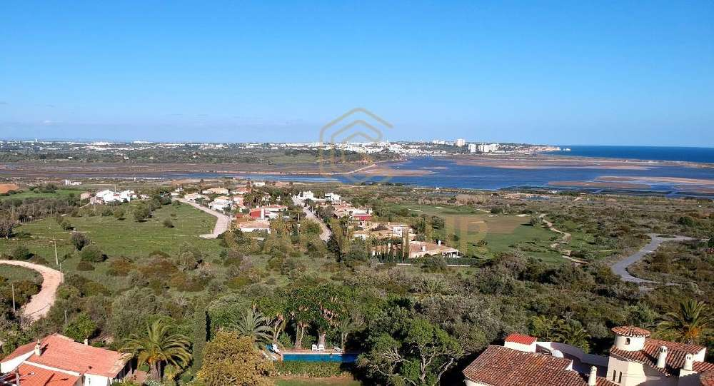 Lagos Lagos terreno foto #request.properties.id#