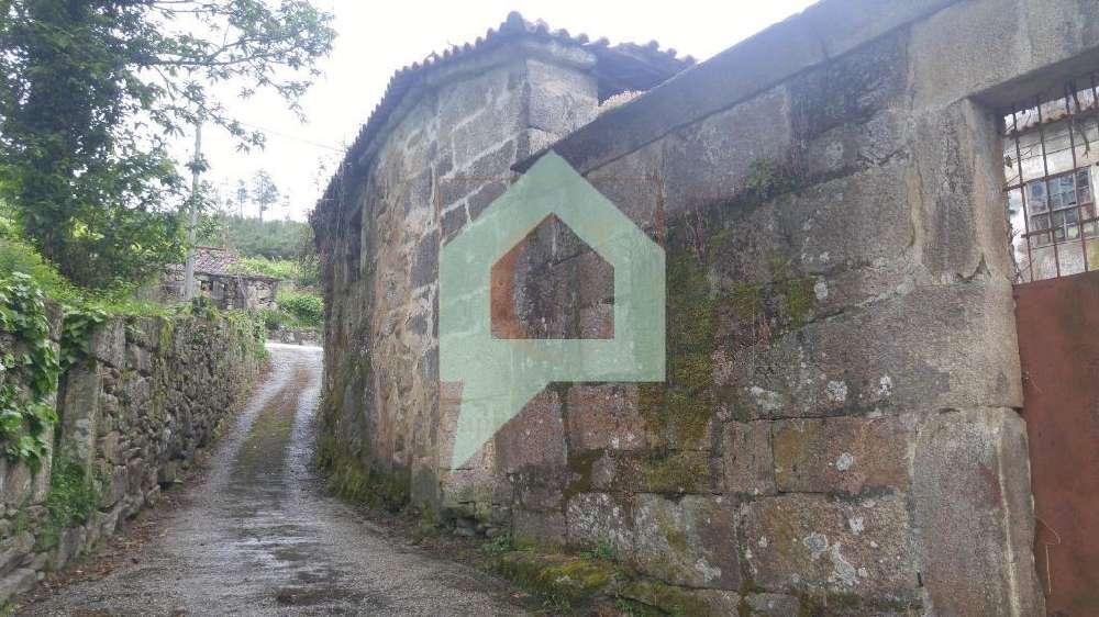 Soutulho Melgaço maison photo 154224