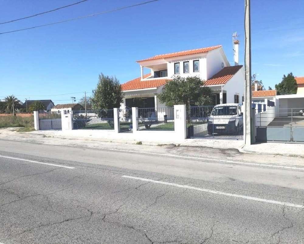 Vieira de Leiria Marinha Grande casa foto #request.properties.id#