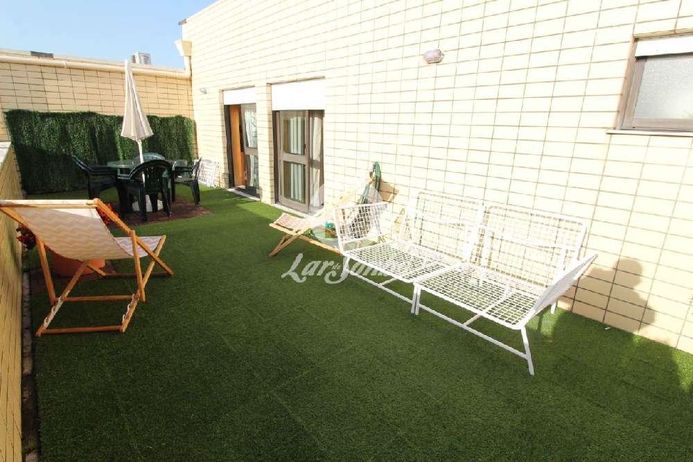 Tamel (São Pedro Fins) Barcelos appartement photo 155585
