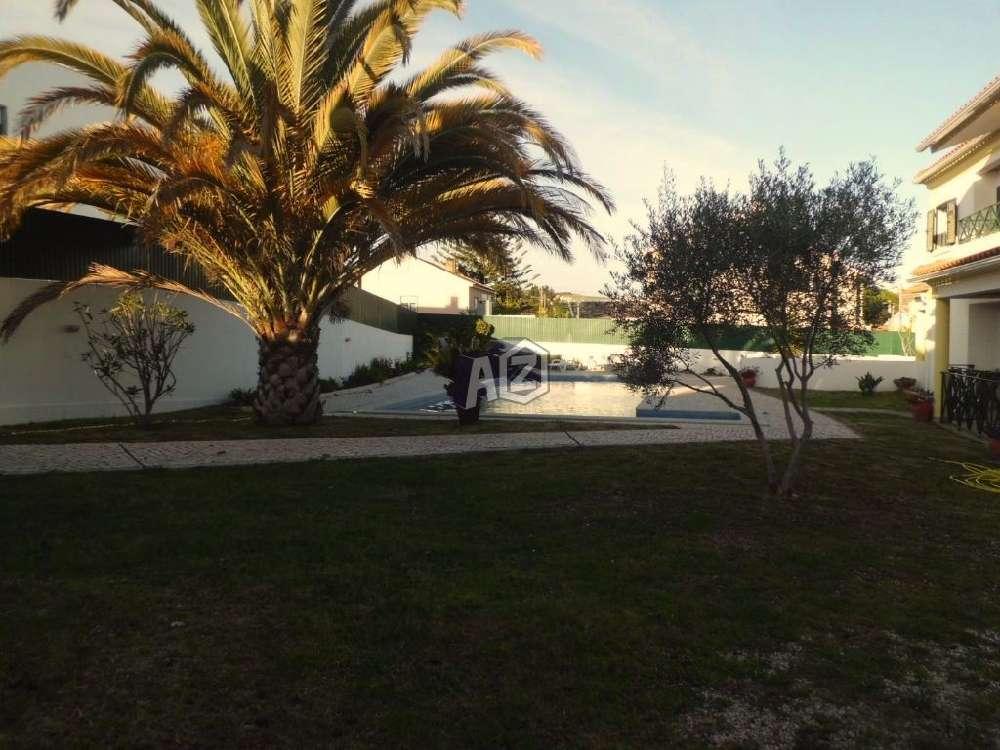 Alcabideche Cascais casa foto #request.properties.id#