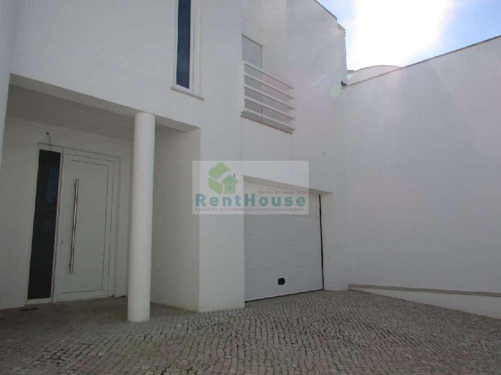 Buarcos Figueira Da Foz house picture 155560