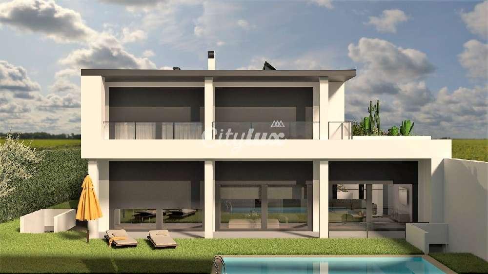 Cascais Cascais house picture 153947