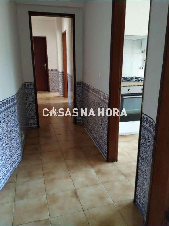 Alverca do Ribatejo Vila Franca De Xira apartment picture 155495
