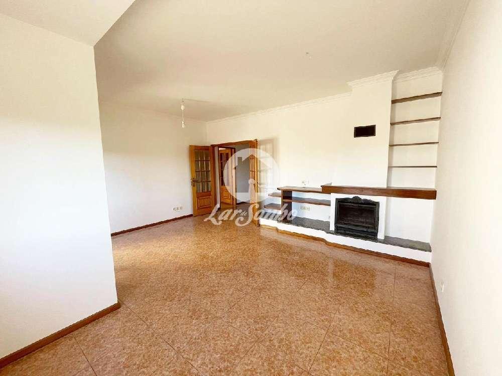 Argivai Póvoa De Varzim appartement photo 154408